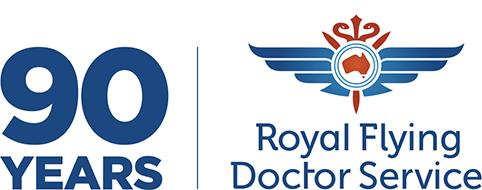 Royal Flying Doctor Service Of Australia | 60 St Kilda Road, St Kilda, Victoria 3182 | +61 3 9521 2633